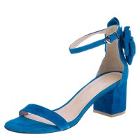gynaikeia-pedila-bruni-93-blue (2)
