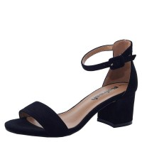 gynaikeia-pedila-refresh-69539-black-01