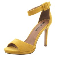 gynaikeia-pedila-refresh-69541-yellow-01