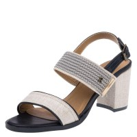 gynaikeia-pedila-refresh-69598-beige-01