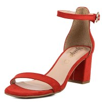 gynaikeia-pedila-shoegar-1588-red-01