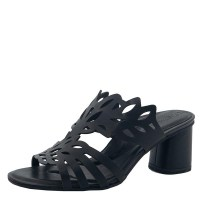 gynaikeia-pedila-tamaris-27230-34-black-01