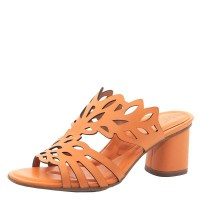 gynaikeia-pedila-tamaris-27230-34-orange-01