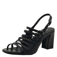 gynaikeia-pedila-tamaris-28005-24-black-01
