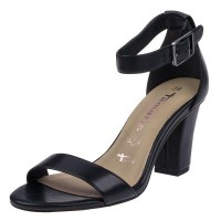 gynaikeia-pedila-tamaris-28047-black-01