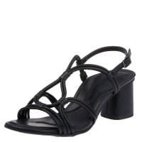 gynaikeia-pedila-tamaris-28050-34-black-01