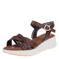 gynaikeia-pedila-tamaris-28056-34-brown-01