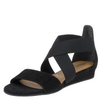 gynaikeia-pedila-tamaris-28138-24-black-01