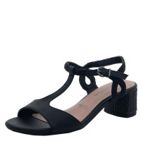 gynaikeia-pedila-tamaris-28219-24-black-01