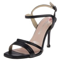 gynaikeia-pedila-tamaris-28321-24-black-01