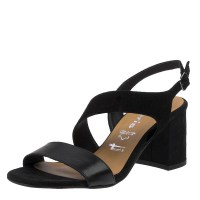 gynaikeia-pedila-tamaris-28358-24-black-01