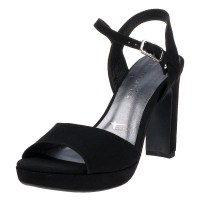 gynaikeia-pedila-tamaris-28398-24-black-01