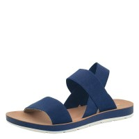gynaikeia-sandalia-refresh-69625-blue-01