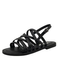 gynaikeia-sandalia-refresh-72231-black-01