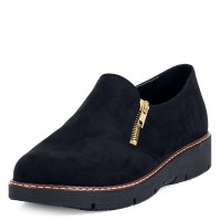 gynaikeia-slip-on-just-prive-jp2000-black-s-01