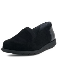gynaikeia-slipon-Sibolleti-135-black_01