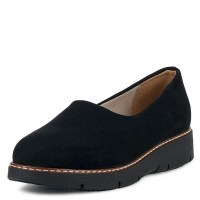 gynaikeia-slipon-justprive-jp08-blackS-01