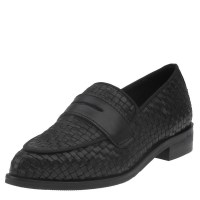 gynaikeia-slipon-mosaic-66263-black-01