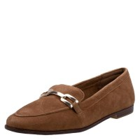 gynaikeia-slipon-tamaris-24203-26-brown-01