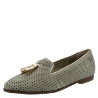 gynaikeia-slipon-tamaris-24221-26-green-01_1