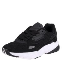 gynaikeia-sneakers-atlanta-l-1532-3-black-01