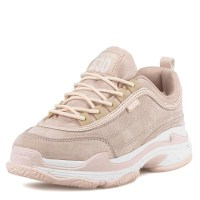 gynaikeia-sneakers-b3d-41668-pink-01