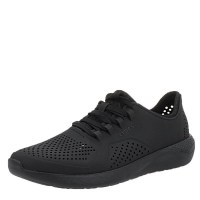 gynaikeia-sneakers-crocs-204967-black-01