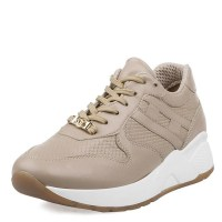 gynaikeia-sneakers-divide-2092-beige-01