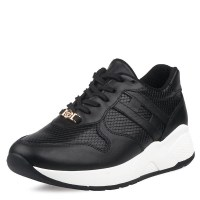 gynaikeia-sneakers-divide-2092-black-01
