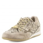 gynaikeia-sneakers-divide-2175-beige-snake-01