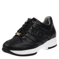 gynaikeia-sneakers-divide-36307-black-01_2