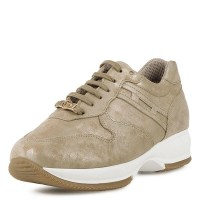 gynaikeia-sneakers-divide-3682-gold-01