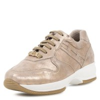 gynaikeia-sneakers-divide-3682-pink-oasis_-1