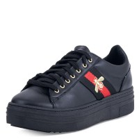 gynaikeia-sneakers-divide-3959-black_01