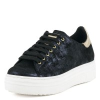 gynaikeia-sneakers-divide-3974-black-01