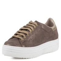 gynaikeia-sneakers-divide-3974-bronze-01
