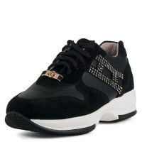 gynaikeia-sneakers-divide-d3692-black-01