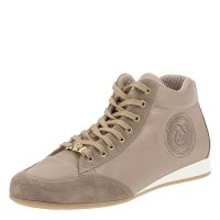 gynaikeia-sneakers-divide-f2185-nude-01