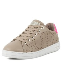 gynaikeia-sneakers-guess-fl5crtlca12-beige-01