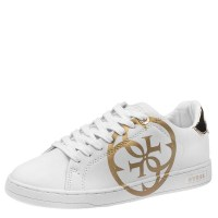 gynaikeia-sneakers-guess-fl7gamele12-white-01