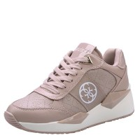 gynaikeia-sneakers-guess-flgbraele12-pink-01