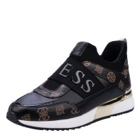 gynaikeia-sneakers-guess-flgmyifal12-black-01