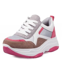 gynaikeia-sneakers-modsplus-mp8939-multi-01