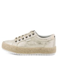 gynaikeia-sneakers-mtng-69152-gold-02