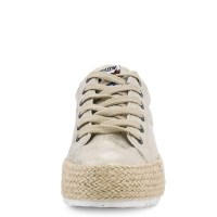 gynaikeia-sneakers-mtng-69152-gold-03