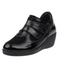 gynaikeia-sneakers-ragazza-0474-black-01