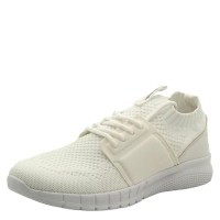 gynaikeia-sneakers-refresh-69551-white-01