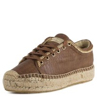 gynaikeia-sneakers-replay-rf2200435-tabac-01