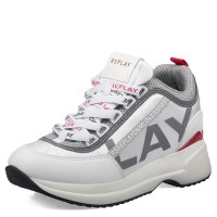 gynaikeia-sneakers-replay-rs1b00105-white-01