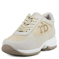 gynaikeia-sneakers-roccobarocco-46grbsc58101tes-beige-01